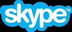 skype-logo-feb_2012_rgb_500-150x66