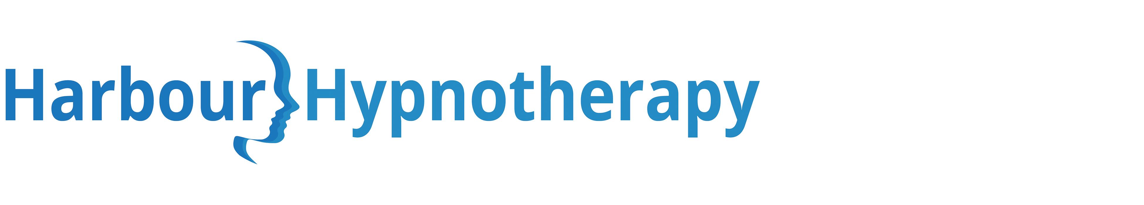 Sydney Hypnotherapy | Sydney Hypnotherapist | Hypnosis North Sydney