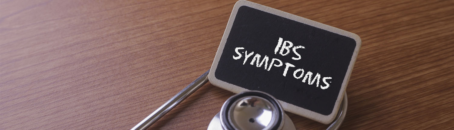 Irritable Bowel Syndrome (IBS) Hypnosis and Hypnotherapy for IBS