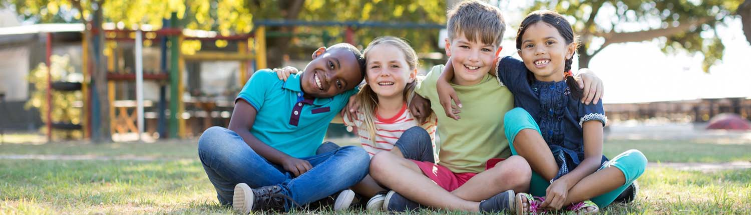 Hypnotherapy for Children and Young People Sydney