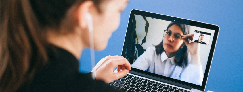 Online Hypnotherapy or Face-to-Face Hypnotherapy? Which is ...
